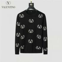 高級感のあるオシャな冬季新作 VALENTINO ヴァレンティノセーターメンズコピー 世界中で爆発的人気 印象を大きく左右する1枚enshopi.com sn:Gj0Xru-1