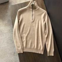 お得100%新品 バーバリー スーパー コピーBurberry 偽物セーター 今季爆発的な人気 愛用者がとっても多いenshopi.com sn:nueKzq-1