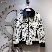 今年らしいおすすめ新品 メンズ ダウンジャケット2019秋断然ブランド推し  Off-White オフホワイト おしゃれなファッションコーデenshopi.com sn:XL5Pnq-1