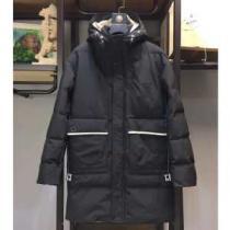 今シーズンの新作防寒着 アルマーニ ARMANI 実用性にも優れた秋冬新作  ダウンジャケット メンズ 手頃な価格に新商品おすすめenshopi.com sn:GnGDGf-1