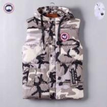 メンズ ダウンジャケット 最新おすすめ防寒着2019-20秋冬 カナダグース 大注目の今季の秋冬ファッション Canada Goose  幅広い着こなしブランドおすすめenshopi.com sn:Sba4fm-1