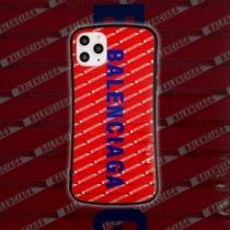 BALENCIAGAiphone 11ケース ファッションのスタイル   バレンシアガコピー激安 耐衝撃 スマホケース 保護フィルムenshopi.com sn:PXnuiy-1