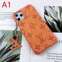 驚きの破格値大得価 ヴィトン スーパーコピーLOUIS VUITTON偽物iphoneケース 超薄型&超軽量の1枚 新作いきなり値下げenshopi.com sn:WLj8fu-1