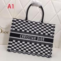 ディオールDIOR BOOK TOTEハンドバッグ キャンバス スモールバッグ Diorスーパーコピー販売2020-20新作使いやすい 美品enshopi.com sn:CS1nKb-1