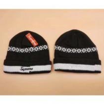冬でも着たい   帽子/キャップ  2020秋冬の新作  シュプリーム 冬のおしゃれを楽しみたい SUPREME 冬のおすすめの着こなしenshopi.com sn:CC0fuy-1
