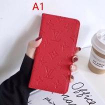 期間限定Louis Vuittonスマホケース 手帳型 ブランド コピー ヴィトン iPhone用ケース激安おすすめ 耐衝撃ケース コーデenshopi.com sn:LLPnCu-1