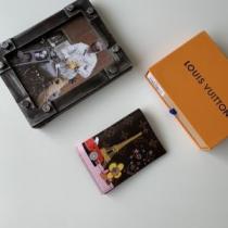 簡単におしゃれに見せてくれる  weishanli weishanli 今年の冬のトレンドデザイン  財布/ウォレット 流行り廃りのないデザインenshopi.com sn:aiqaeC-1