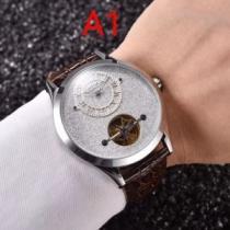 品質保証お買い得 オメガ時計コピーOMEGA激安通販偽物 オシャレ上級者の風格 実用性ながら手頃な価格enshopi.com sn:K1Tjqi-1
