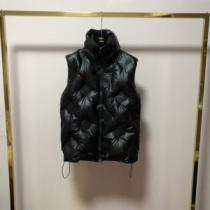 凛々とした秋冬の人気スタイル  weishanli冬にさらりと着たいのはこれ  weishanli ダウンジャケット 寒い季節にピッタリの着なしenshopi.com sn:X5Lnmu-1