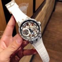 気分が上がる憧れブランド ROGER DUBUIS 激安通販時計ロジェデュブイコピー 好印象を与える 大好評で高品質enshopi.com sn:19zaCe-1