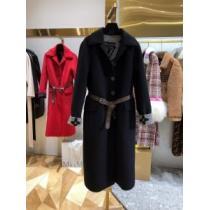 正統派秋冬ブランド ルイ ヴィトン 今年の冬のトレンドデザイン  LOUIS VUITTON コート 着こなしをマスターするenshopi.com sn:5bGzyy-1