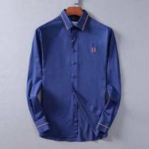 2色可選 プチプラに見えない最旬スタイル エルメス HERMES シャツ 2020年秋に買うべきenshopi.com sn:DGDWzu-1