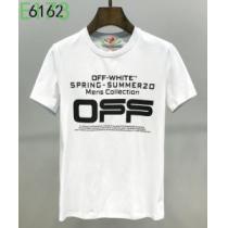 注目度が急上昇中 オフホワイトコピー代引きOff-White半袖tシャツ通販 ディテイルにこだわり 有用性が高い便利な新作enshopi.com sn:yae0Lr-1