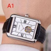 4色選択可 王道級2020秋冬新作発売 世界中のVIPが虜にする冬季爆買い カルティエ CARTIER 腕時計enshopi.com sn:Wneq8n-1