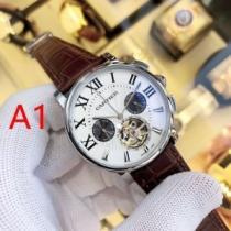 腕時計 多色選択可 2020年秋冬コレクションを展開中 秋のトレンドを先取り カルティエ CARTIERenshopi.com sn:u8T51D-1