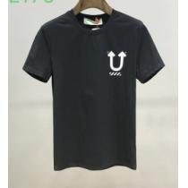 限定セール100%新品 Off-White激安半袖tシャツオフホワイト コピー 人気 周りの視線を圧倒する 長く愛用出来る一品enshopi.com sn:nuuCOb-1