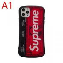 シュプリーム アイフォン ケース デザイン性満点 Supreme カバー ユニセックス コピー レッド ブルー おしゃれ 限定発売 最低価格enshopi.com sn:0DCCea-1