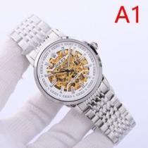 2020限定腕時計 男性用 ビジネスマン ロレックス スーパー コピー n 品 時計 ROLEX高級ブランド海外人気激安通販enshopi.com sn:rmGjmy-1