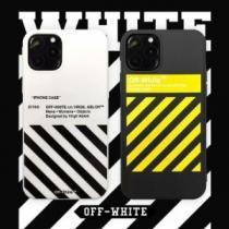 オフホワイト スマホケース おしゃれ度をぐっとアップ Off-White Diagonal デイリー コピー ブラック ホワイト 衝撃保護 VIP価格enshopi.com sn:zWD4zq-1