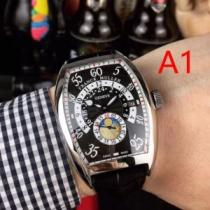 2020新作登場 腕時計FRANCK MULLER LONG ISLAND IRREGULAR RETROGRADE HOURフランクミュラー コピー 時計 激安7880MBLDTenshopi.com sn:0Pjmii-1
