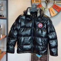 暖かさと軽い着心地を両立させている CANADA GOOSE カナダグース 価値大の2020SS秋冬アイテム ダウンジャケットenshopi.com sn:0PjGTb-1