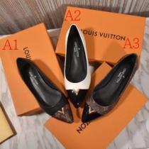 日常的なスタイルよくなる限定品 weishanli レザー ブーツ レディース weishanli 靴 サイズ感 スーパーコピー 品質保証enshopi.com sn:Gv4DGz-1