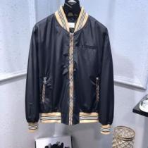 バーバリーコピー代引き お気に入りの大好評の新作 Burberryジャケット 注目スタイル 高レビューアイテムenshopi.com sn:fmCeGv-1