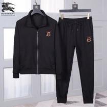 カジュアル感ある印象に Burberry ジャケット メンズ バーバリー トップス コーデ コピー ブラック セット ロゴ ブランド 安価enshopi.com sn:byaeyq-1