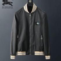 ジャケット Burberry 限定通販 大人ナチュラル感をプラス メンズ バーバリー コピー 服 ブラック ホワイト  ブランド 完売必至enshopi.com sn:DmmGXb-1