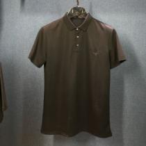 """着回ししやすい  CHROME HEARTS オシャレさんの""""旬""""な着こなしに 半袖Tシャツ クロムハーツenshopi.com sn:PD8XPj-1"""