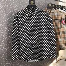 最新入荷ドルチェ&ガッバーナ シャツ サイズ カジュアル 着こなせ 独特の存在感Dolce&Gabbana 激安通販enshopi.com sn:KvWPLz-1