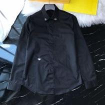 手ごろな価格ディオール コピー シャツ 安い おすすめしたいDIOR カジュアルスタイルシャツ2020春夏定番enshopi.com sn:5DC4Lz-1