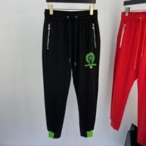3色可選 おしゃれなコーデを楽しむ  チノパン  クロムハーツ 春夏ファッションコーデ完全攻略  CHROME HEARTSenshopi.com sn:zWTXzu-1