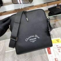 低価格トレンド ディオール バッグ ショルダーDIORコピー 通勤もお出かけもOK 斜め掛け 高級高品質2020期間限定enshopi.com sn:0THfOv-1