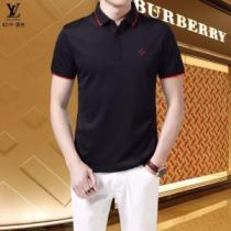 累積売上総額第1位 半袖Tシャツ 3色可選 おしゃれに大人の必見 weishanli20SS☆送料込  weishanlienshopi.com sn:PP1H9f-1