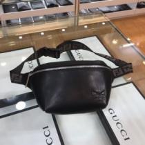 ショルダーバッグ FENDI 限定 おしゃれ度を高める新作 メンズ フェンディ スーパーコピー ブラック おしゃれ 大容量 激安enshopi.com sn:ay0ryq-1