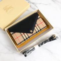 エレガントな雰囲気 2色可選 バーバリー BURBERRY VIP価格SALE レディースバッグ おしゃれな人が持っているenshopi.com sn:41rKXv-1