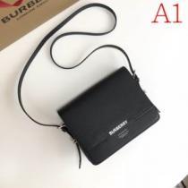 デイリーコーデを格上げ バーバリー Burberry ショルダーバッグ レディース コピー 多色可選 2020通販 ブランド 品質保証enshopi.com sn:KTfGLn-1