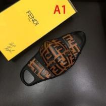 多色可選 マスク VIP価格!今だけ FENDI あらゆるコーデに馴染む フェンディ 2020年のカラーenshopi.com sn:X1zy8r-1
