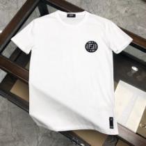 試してみよう 半袖Tシャツ 2色可選 人気が継続中 海外でも大人気 モンクレール MONCLER  日本未入荷カラーenshopi.com sn:yuGvOz-1