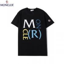 3色可選 20SSトレンド 半袖Tシャツ 注目を集めてる モンクレール海外限定ライン  MONCLER 使いやすい新品enshopi.com sn:e8zWPv-1