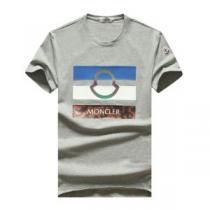 着こなしtシャツおしゃれモンクレール 激安 コピー MONCLERコレクション 使い勝手の良い春夏スウェットウェアコーデenshopi.com sn:O9XrSD-1
