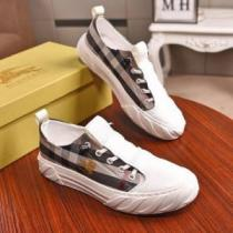 高級感BURBERRY バーバリー 靴 スニーカー コピー 激安 エレガント メンズ シューズ耐久性抜群2020ファッション性高いenshopi.com sn:uqqGPb-1