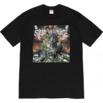 多色可選 激安手に入れよう  半袖Tシャツ 見た目も使い勝手 シュプリーム 今話題の人気新作 SUPREMEenshopi.com sn:G5rSna-1