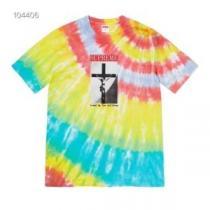 毎日使うアイテム  半袖Tシャツ 上質な素材と高尚な シュプリーム 使い勝手のいい SUPREMEenshopi.com sn:a0biai-1