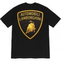 世界的完売  シュプリーム 3色可選 2020最新モデル SUPREME 半袖Tシャツ 洗練された美しいenshopi.com sn:Gz0vKv-1