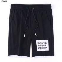 海外でも大人気 ショートパンツ  最もオススメ バーバリー 日本未入荷カラー BURBERRY 上品に着こなせenshopi.com sn:Wv4zam-1