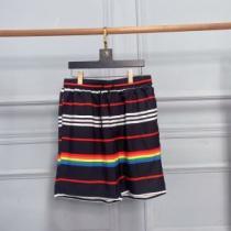 累積売上総額第1位2色可選  バーバリー BURBERRY 20SS☆送料込 ショートパンツ  普段のファッションenshopi.com sn:iGbu8D-1