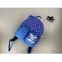 Louis Vuitton バックパック 限定 洗練着こなしを見せるモデル レディース ルイ ヴィトン バッグ コピー 相性抜群 品質保証enshopi.com sn:ii09zu-1