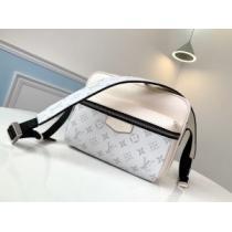 Louis Vuitton ショルダーバッグ 人気 上品でシックな印象に レディース ルイヴィトン コピー 白 2020限定 おしゃれ セールenshopi.com sn:Kfy4rq-1